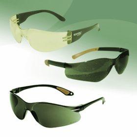 Munkavédelmi szemüveg, védőszemüvegek