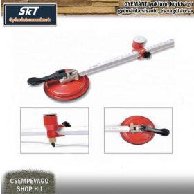 SKT burkolási egyéb segédeszköz kiegészítő