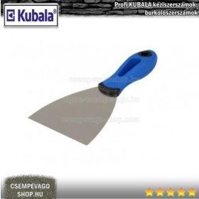 KUBALA spatulya