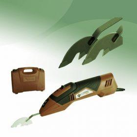 Fugakaparó és tisztító gépek, tartozékok