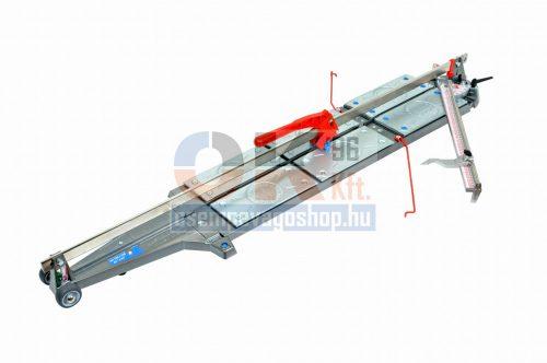 Montolit csempevágó Masterpiuma BASIC 155 cm MT155BP  tolós csempevágó karral  (mt155bp)