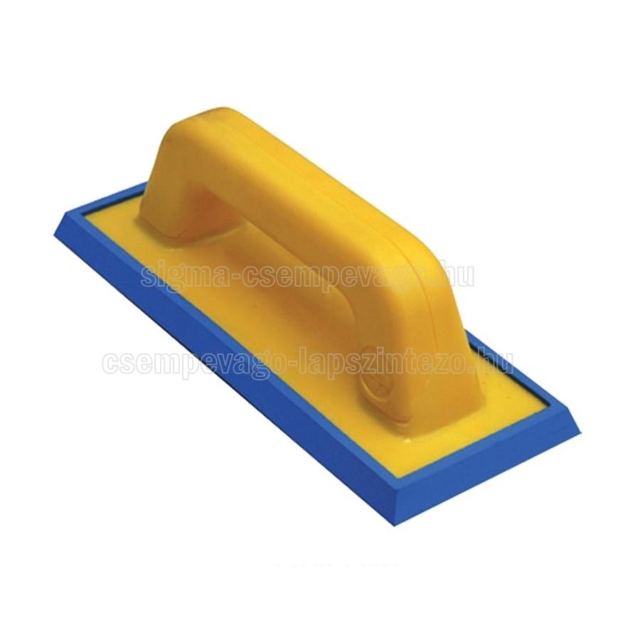 Raimondi fugaanyag behúzó gumi nyéllel komlett (r13695x245c)